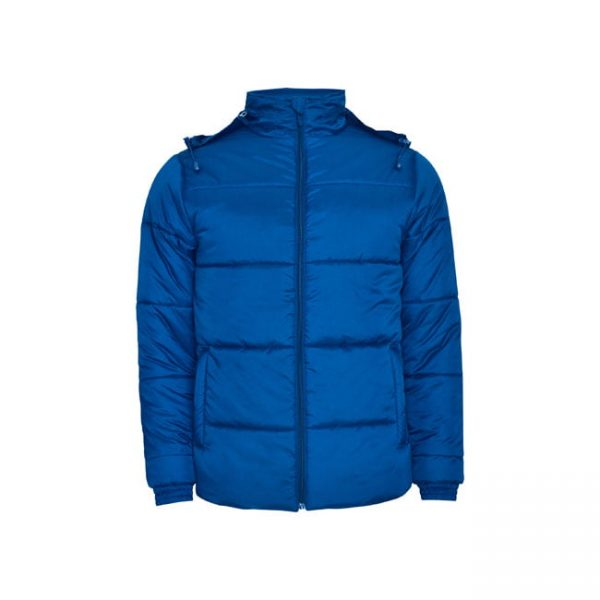 parka-roly-graham-5087-azul-royal