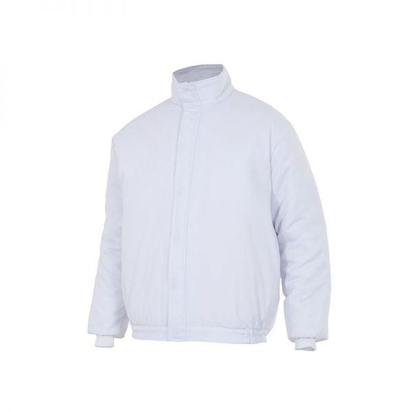 parka-velilla-256002-blanco