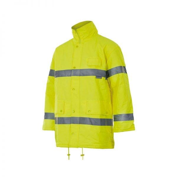 parka-velilla-alta-visibilidad-165-amarillo