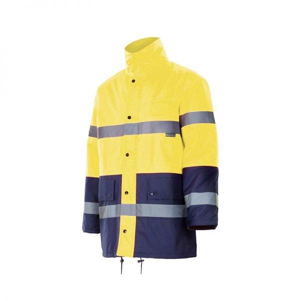 parka-velilla-alta-visibilidad-166-amarillo-marino