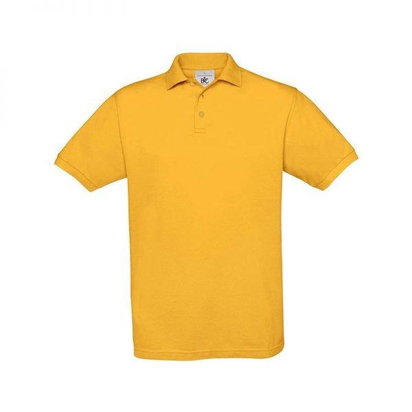 polo-bc-bcpu409-safran-amarillo