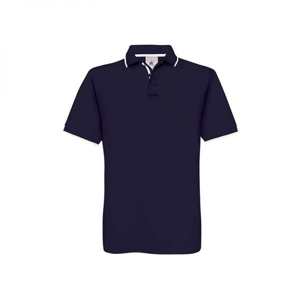 polo-bc-bcpu413-azul-marino-blanco