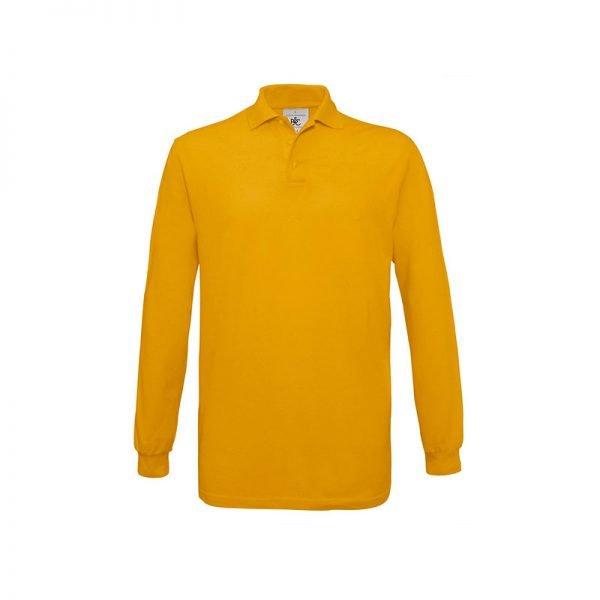 polo-bc-bcpu414-safran-amarilla
