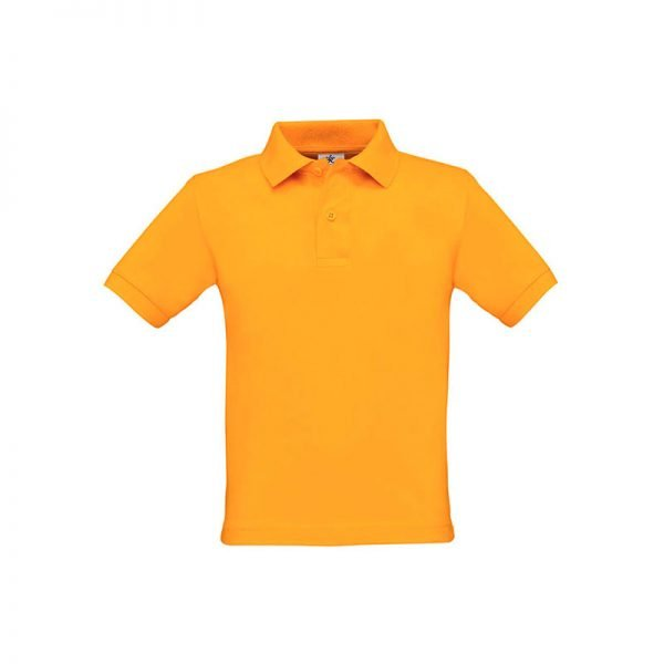 polo-bc-nino-safran-bcpk486-amarillo