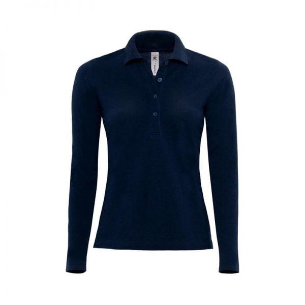 polo-bc-safran-pure-lsl-bcpw456-azul-marino