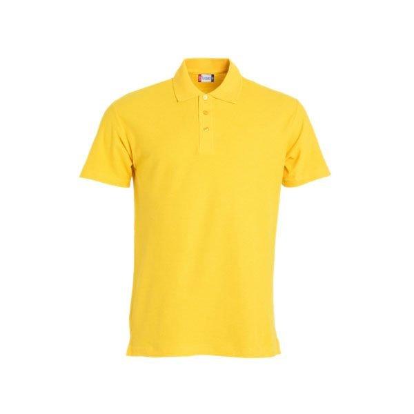 polo-clique-basic-polo-028230-amarillo