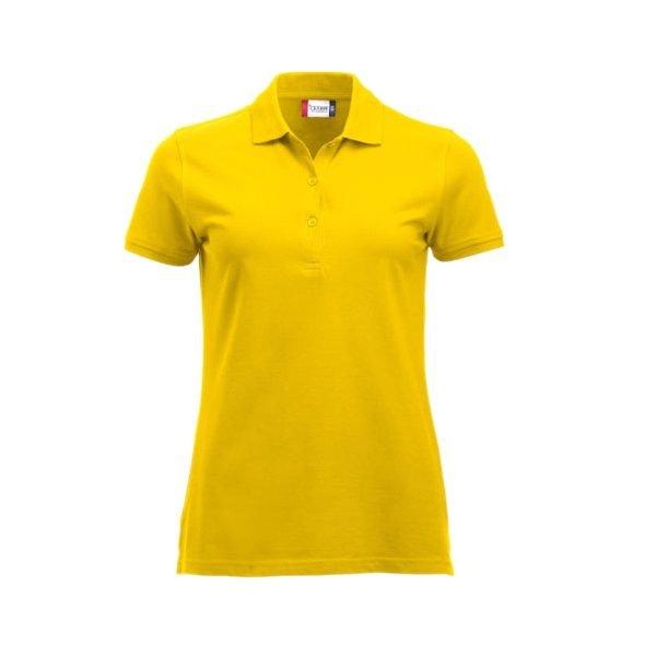 polo-clique-classic-marion-028246-amarillo-limon