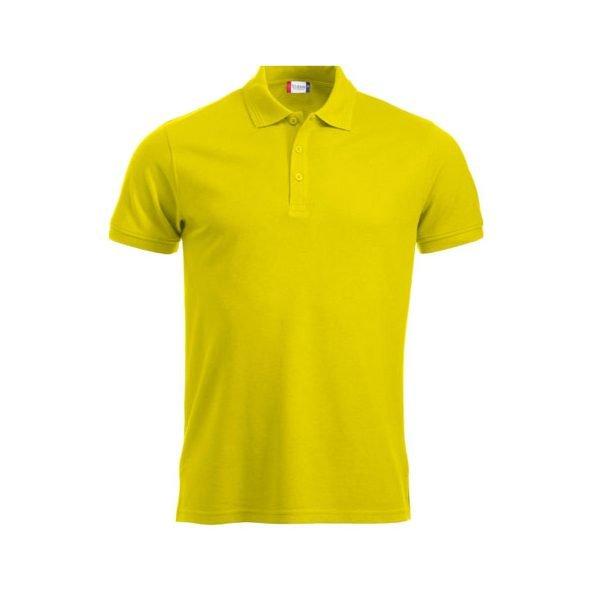 polo-clique-manhattan-028250-amarillo-fluor