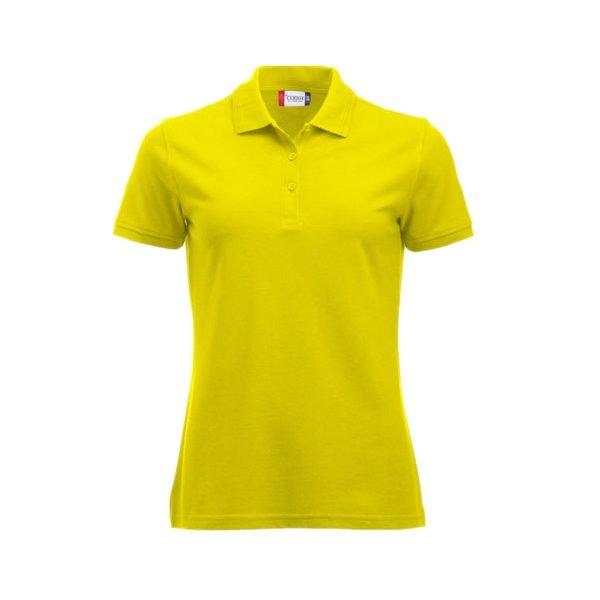 polo-clique-manhattan-ladies-028251-amarillo-fluor