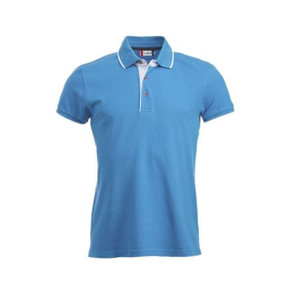 polo-clique-seattle-028242-azul-brillante