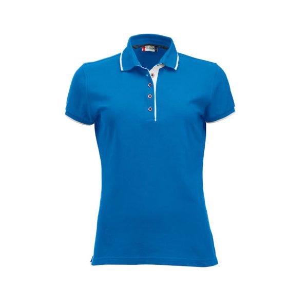 polo-clique-seattle-ladies-028243-azul-brillante