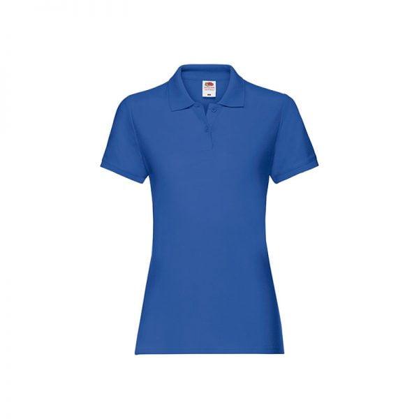 polo-fruit-of-the-loom-fr630300-azul-royal