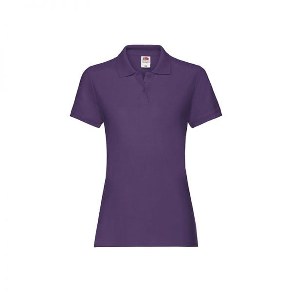 polo-fruit-of-the-loom-fr630300-purpura