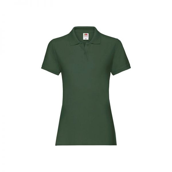 polo-fruit-of-the-loom-fr630300-verde-botella