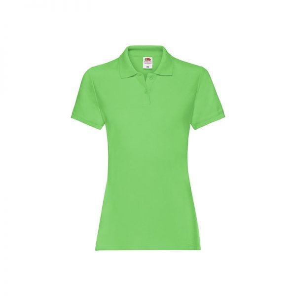 polo-fruit-of-the-loom-fr630300-verde-lima