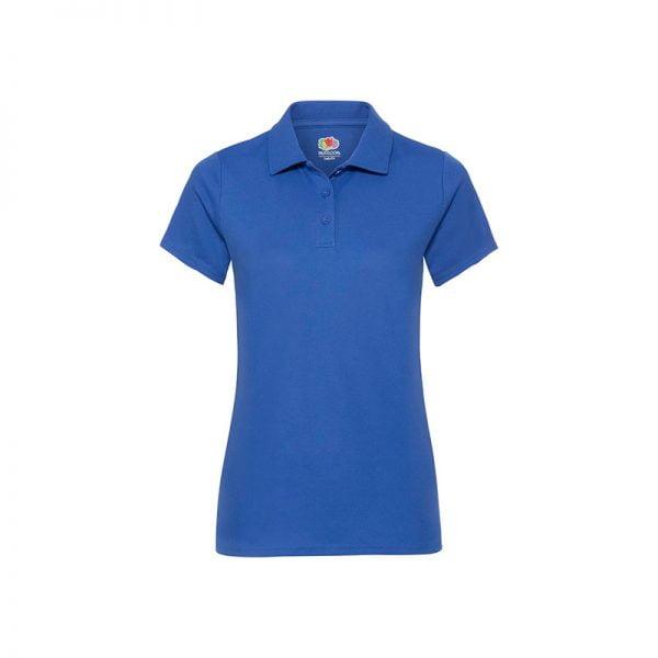 polo-fruit-of-the-loom-fr630400-azul-royal