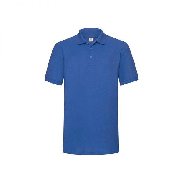 polo-fruit-of-the-loom-fr632040-azul-royal