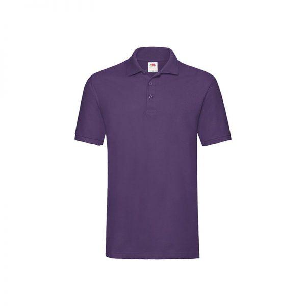 polo-fruit-of-the-loom-fr632180-purpura