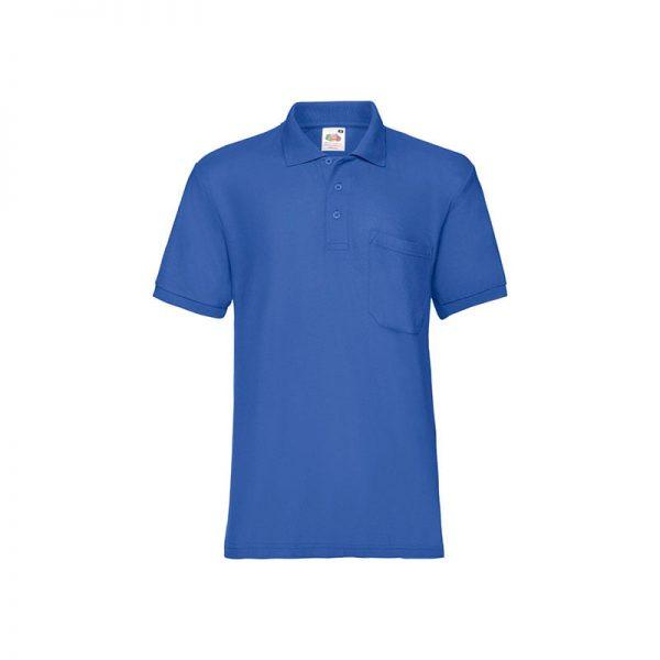 polo-fruit-of-the-loom-fr633080-azul-royal