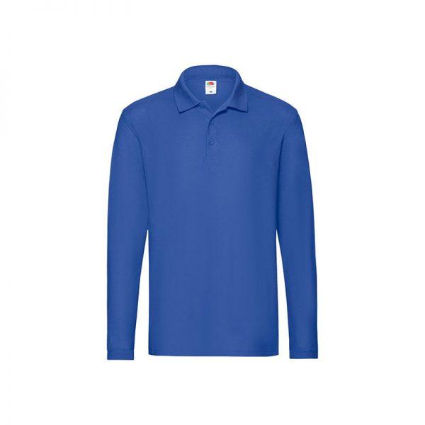 polo-fruit-of-the-loom-fr633100-azul-royal