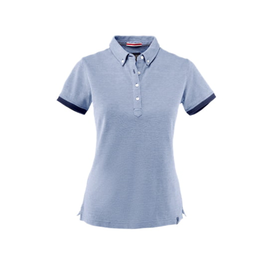 polo-harvest-larkford-ladies-2125031-azul-claro-marengo
