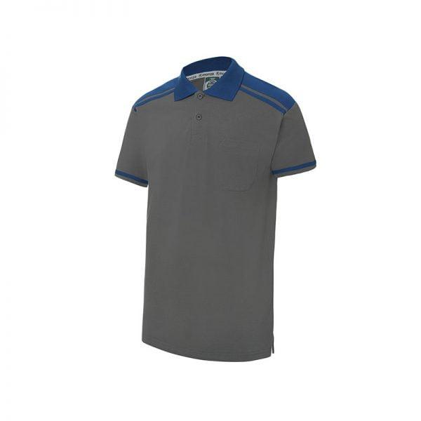 polo-monza-3009-azul-gris