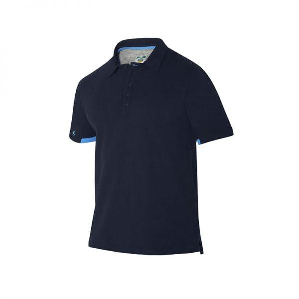 polo-monza-3017-azul-marino