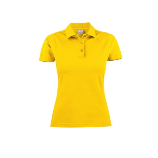 polo-printer-surf-ladies-2265009-amarillo-limon