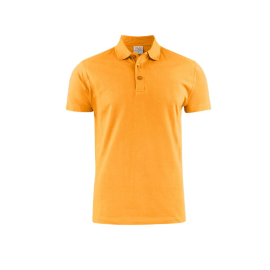 polo-printer-surf-rsx-2265016-naranja-brillante