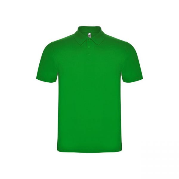 polo-roly-austral-6632-verde-kelly