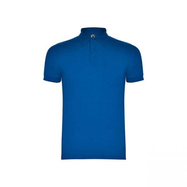polo-roly-centauro-6605-azul-royal
