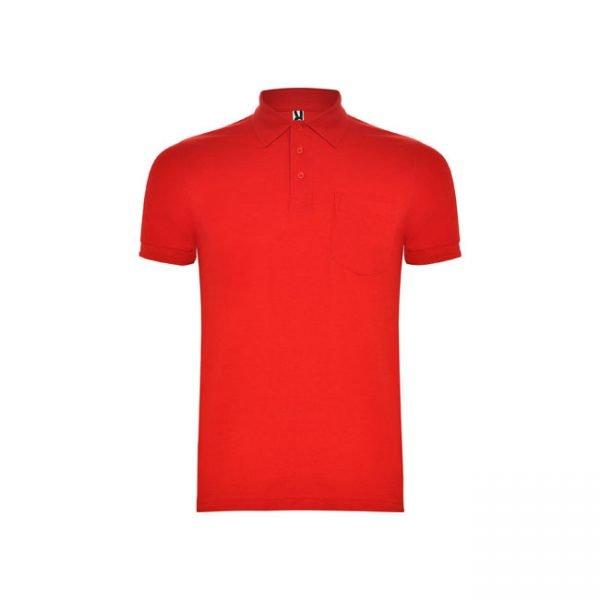 polo-roly-centauro-6605-rojo