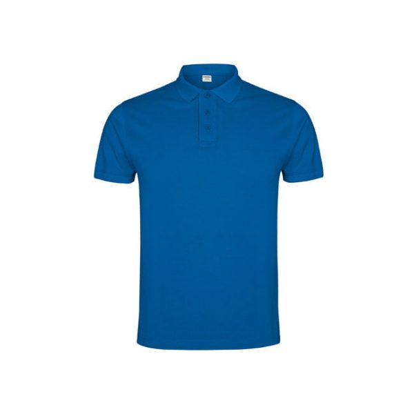 polo-roly-imperium-6641-azul-royal