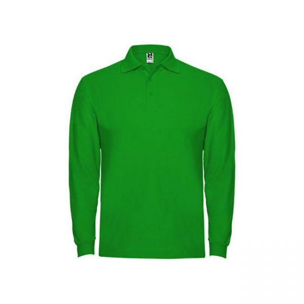 polo-roly-manga-larga-estrella-6635-verde-grass