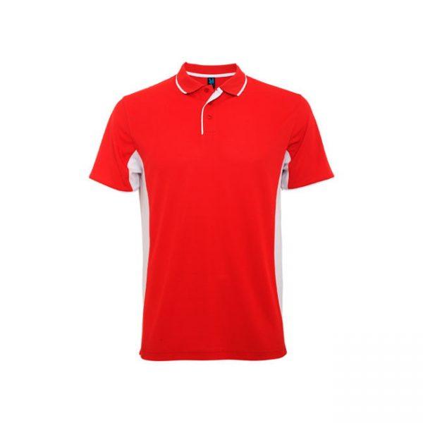 polo-roly-montmelo-0421-rojo-blanco