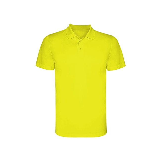 polo-roly-monzha-0404-amarillo-fluor