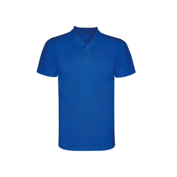 polo-roly-monzha-0404-azul-royal