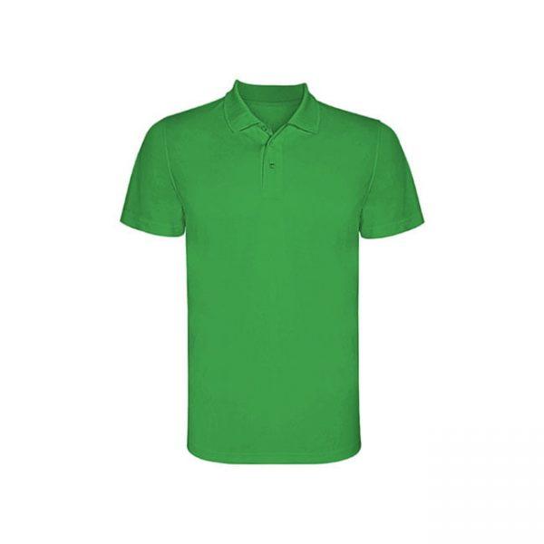 polo-roly-monzha-0404-verde-helecho