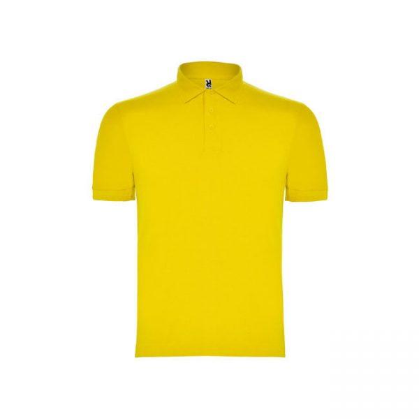 polo-roly-pegaso-6603-amarillo