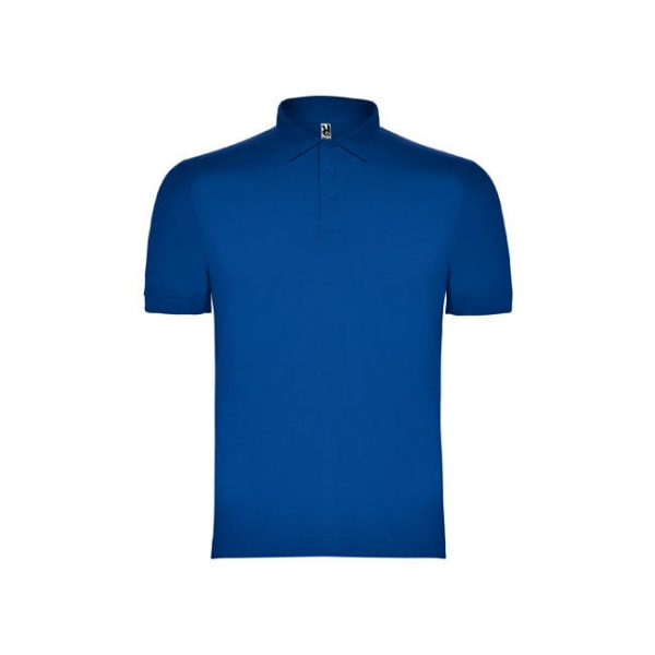 polo-roly-pegaso-6603-azul-royal