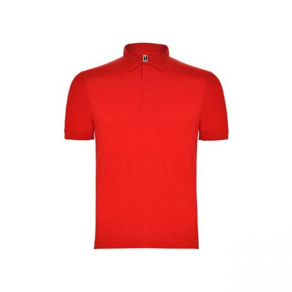 polo-roly-pegaso-6603-rojo