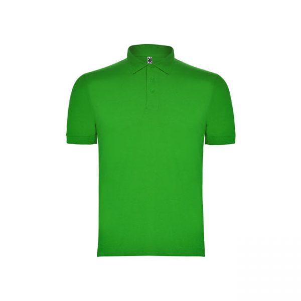 polo-roly-pegaso-6603-verde-grass