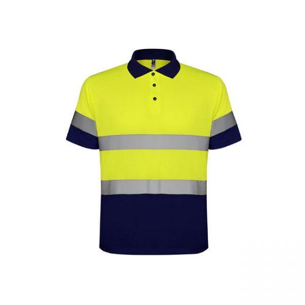 polo-roly-polaris-9302-marino-amarillo-fluor