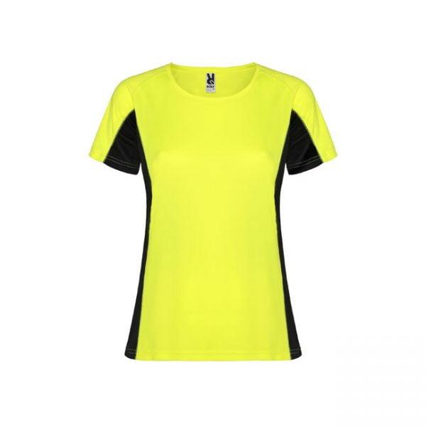 polo-roly-shangai-woman-6648-amarillo-fluor