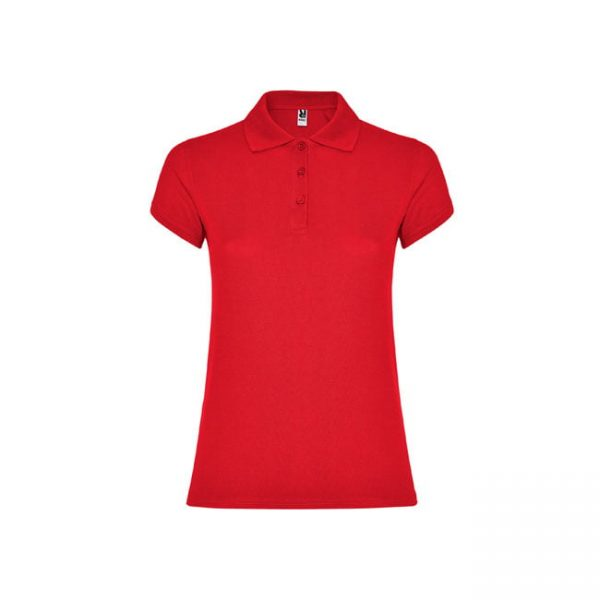 polo-roly-star-woman-6634-rojo