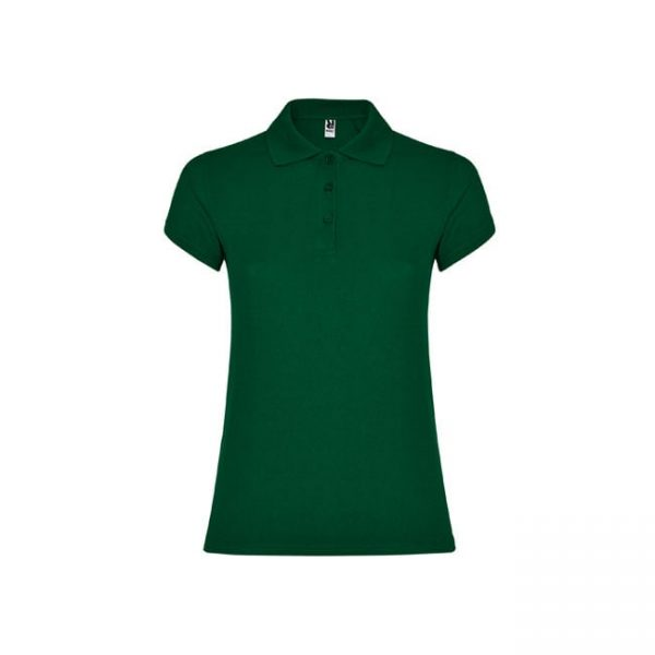 polo-roly-star-woman-6634-verde-botella