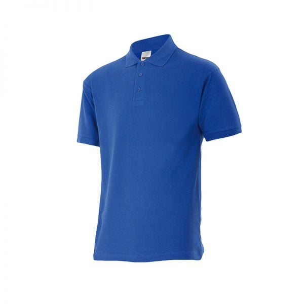 polo-velilla-105502-azul-royal