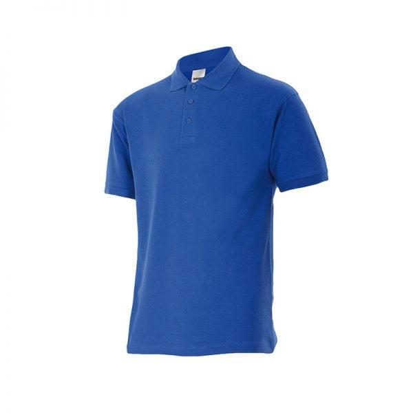 polo-velilla-105502-azulina