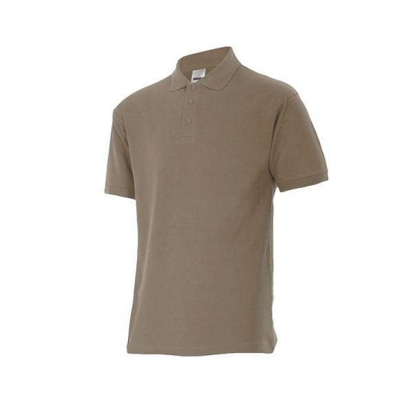 polo-velilla-105502-beige