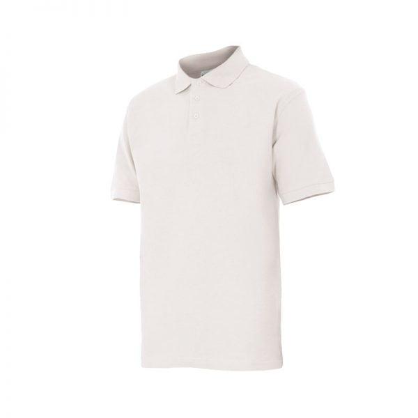 polo-velilla-105502-blanco